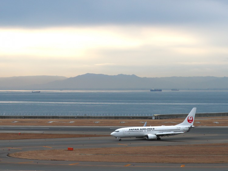 jal20170222-1