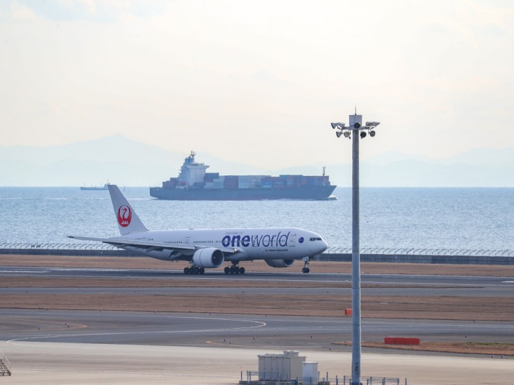 jal20170225-11