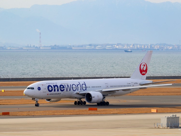jal20170225-12
