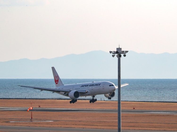 jal20170225-3