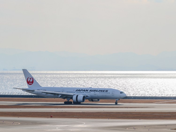 jal20170225-5