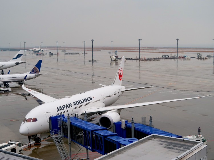 jal20170302-1