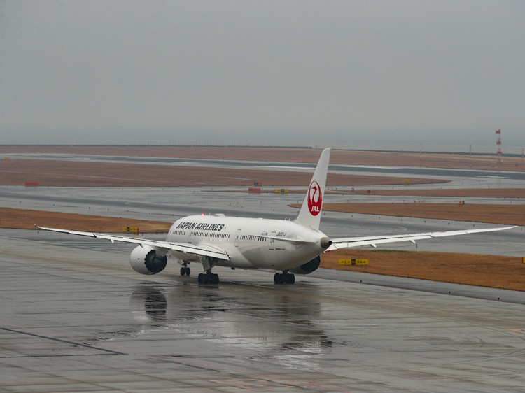 jal20170302-3