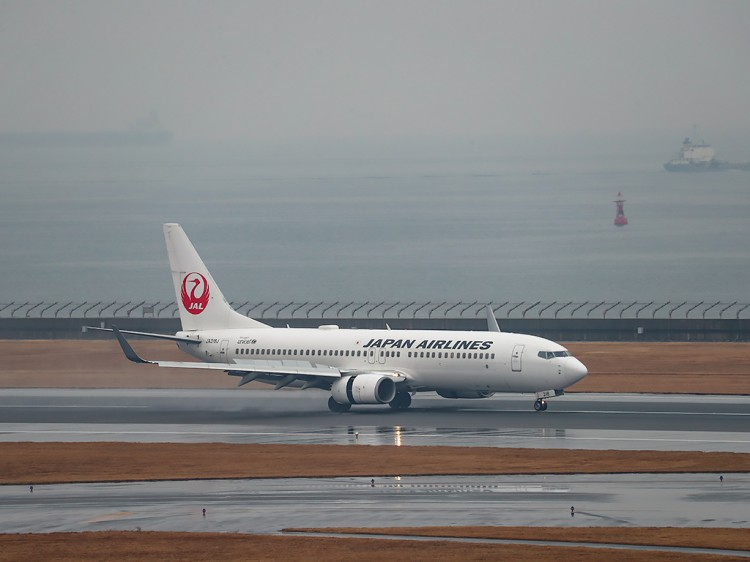 jal20170302-5