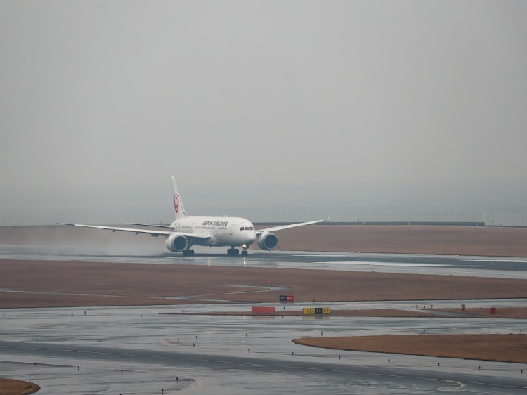 jal20170302-6