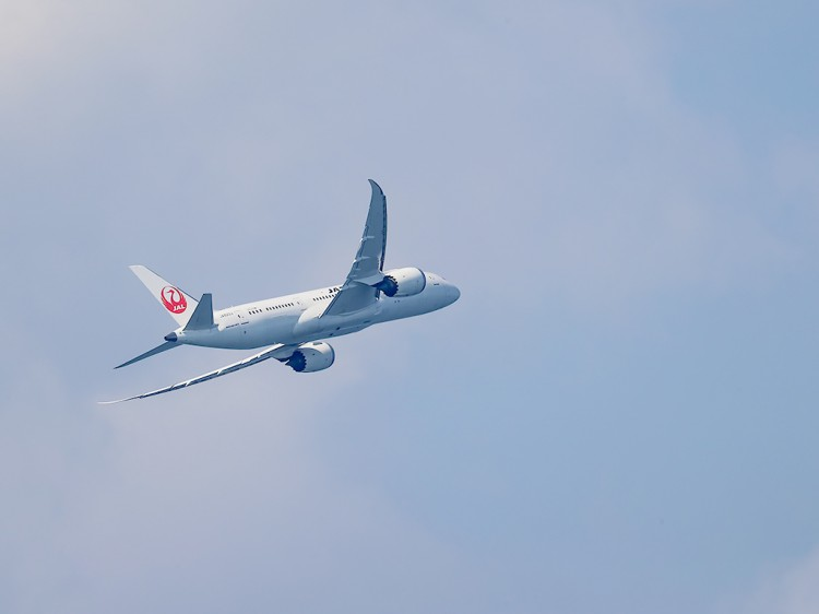 jal20170309-3
