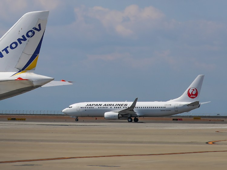jal20170311-3