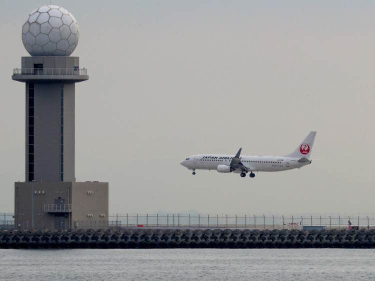 jal20170325-4