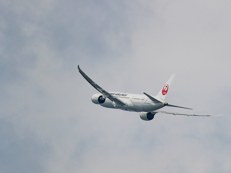 jal20170406-1