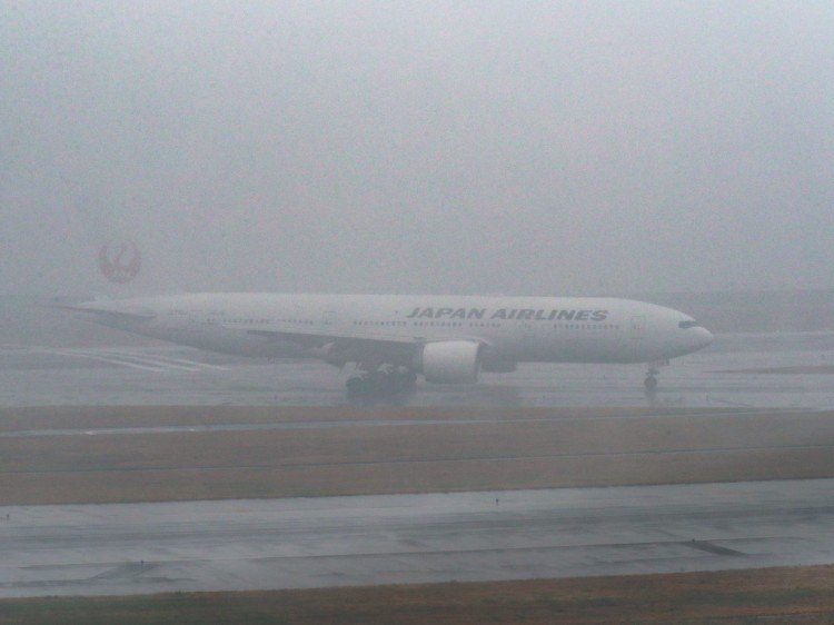 jal20170408-1
