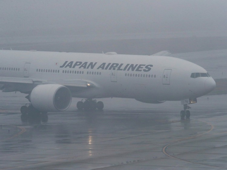jal20170408-2