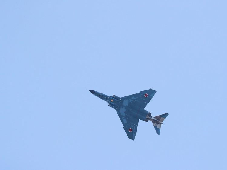 JSDF_F-4_20170208-1