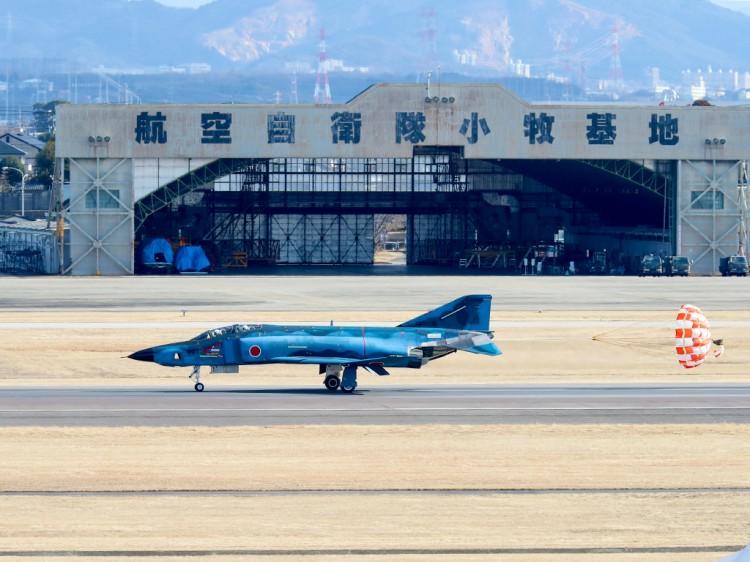 JSDF_F-4_20170208-12