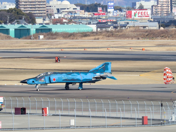 JSDF_F-4_20170208-15