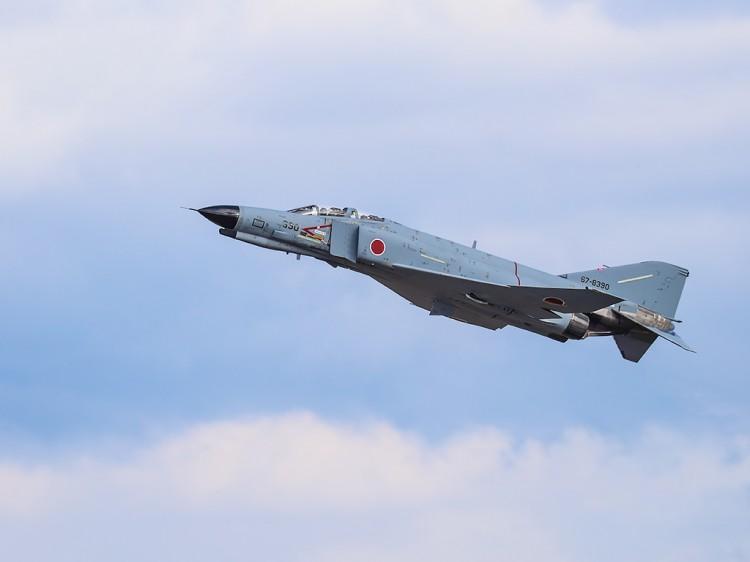 JSDF_F-4_20170210-14