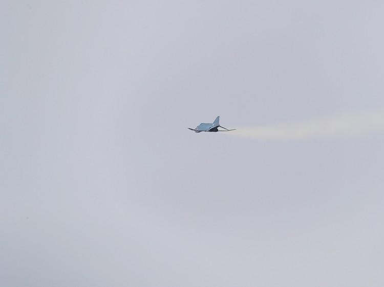 JSDF_F-4_20170210-18