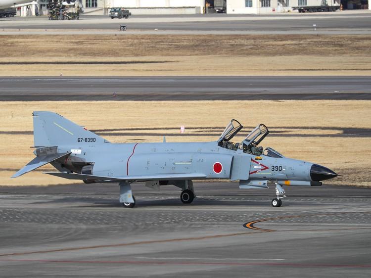 JSDF_F-4_20170210-3