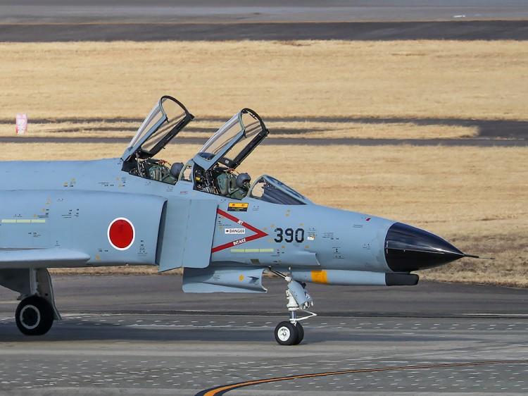 JSDF_F-4_20170210-4