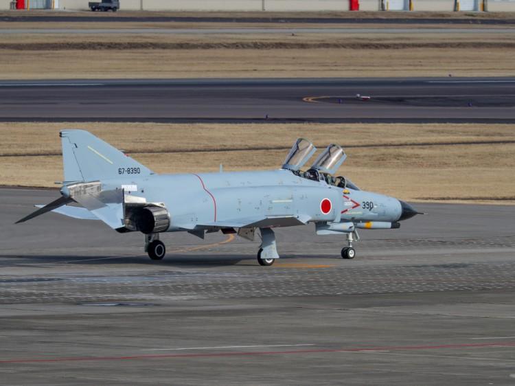 JSDF_F-4_20170210-6
