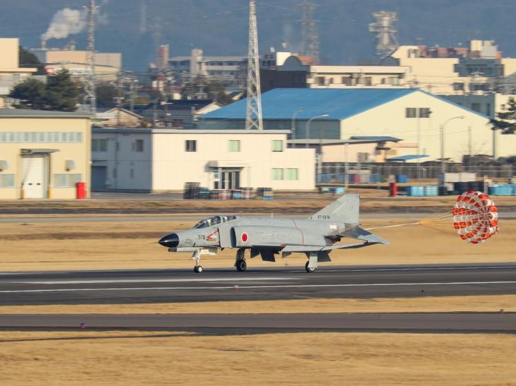 JSDF_F-4_20170216-17