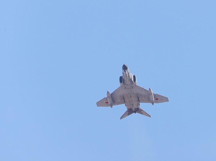 JSDF_F-4_20170216-4