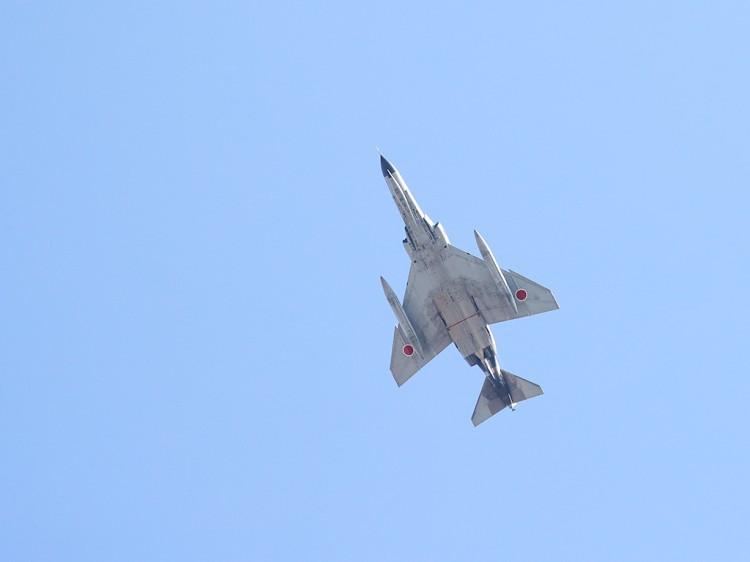 JSDF_F-4_20170216-5
