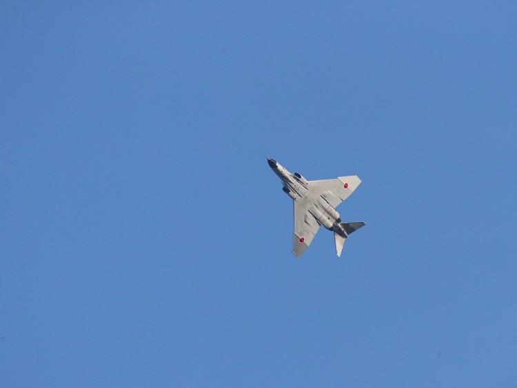 JSDF_F-4_20170216-7