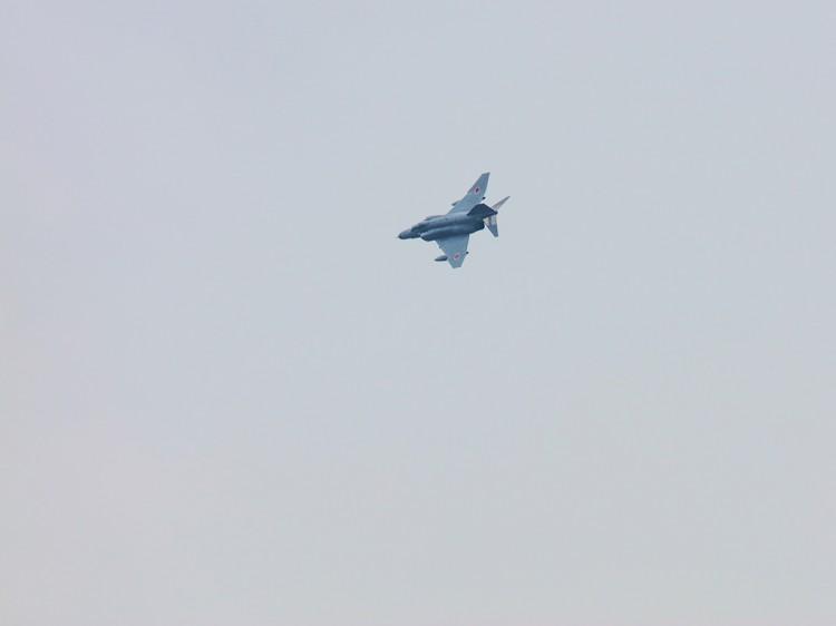 JSDF_F-4_20170314-1