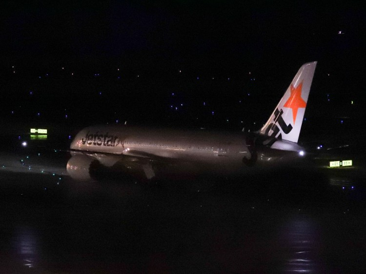 jet20170220-2
