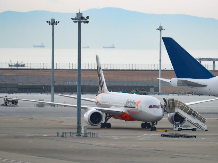 jet20170222-2