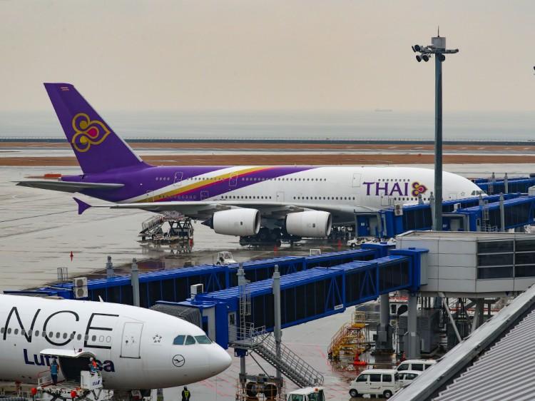 thai20170302-1