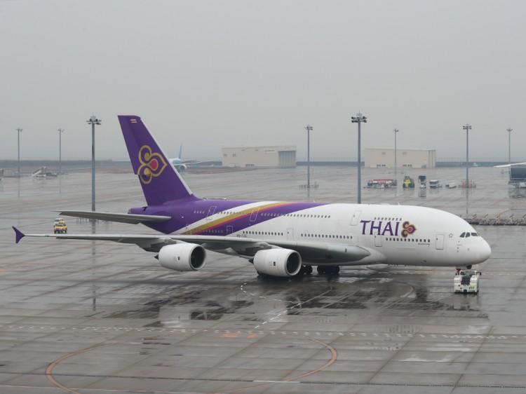 thai20170302-12