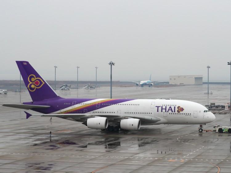 thai20170302-13