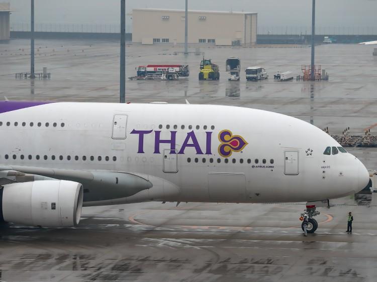 thai20170302-14