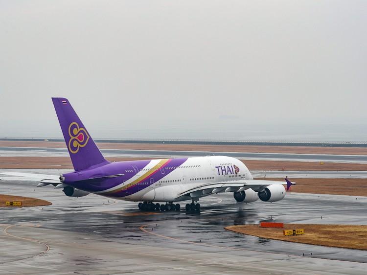 thai20170302-15