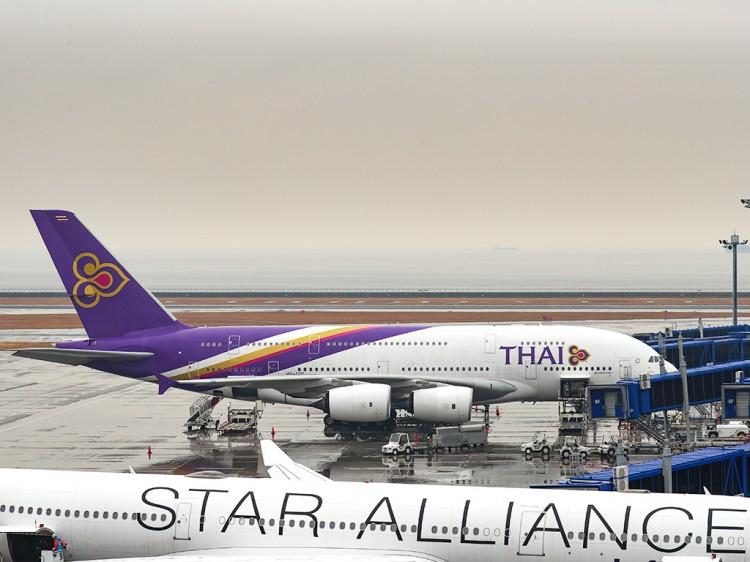thai20170302-2