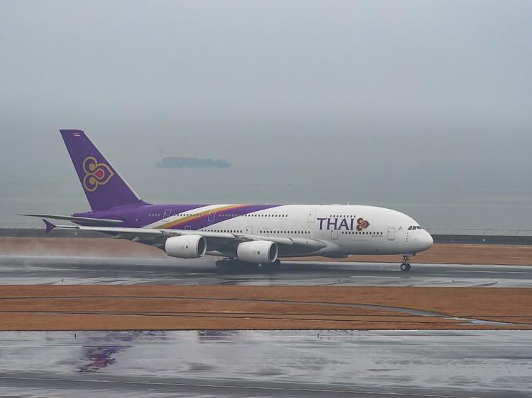 thai20170302-20