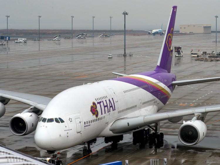 thai20170302-8