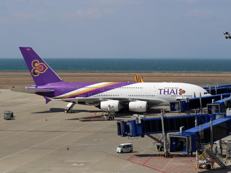 thai20170322-1