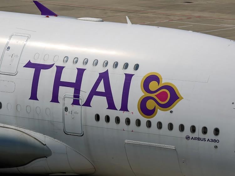 thai20170322-2