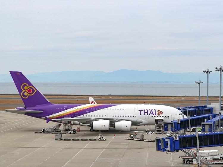 thai20170325-1