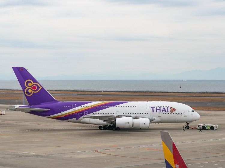 thai20170325-2