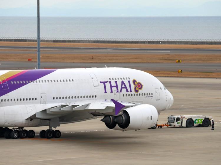 thai20170325-3