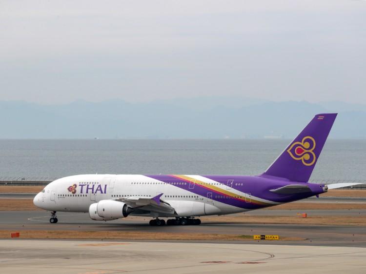 thai20170325-7
