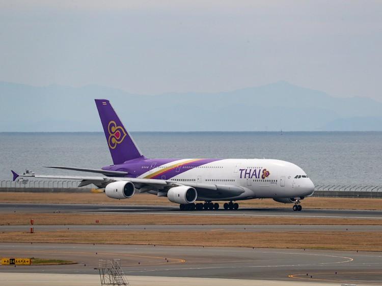 thai20170325-8