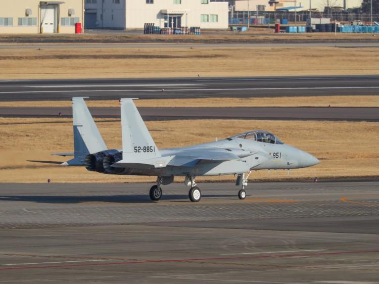 JSDF_F-15_20170216-5