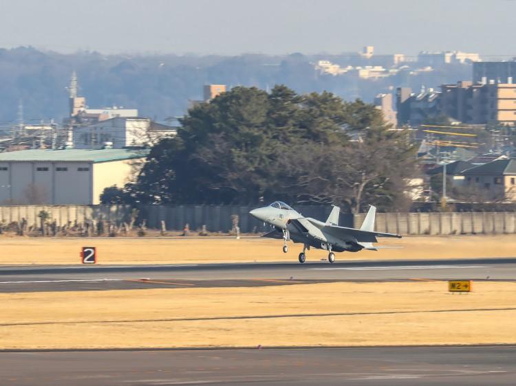 JSDF_F-15_20170216-6