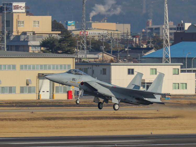 JSDF_F-15_20170216-7