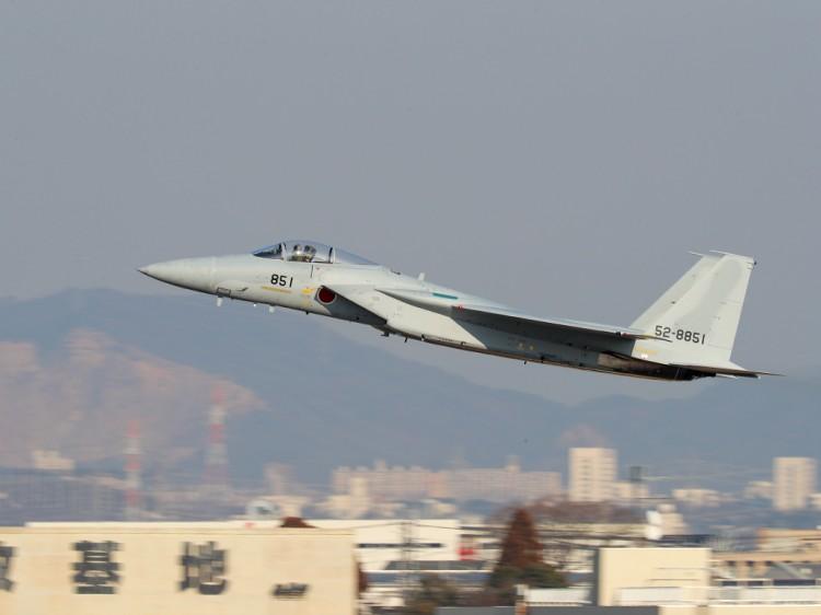 JSDF_F-15_20170216-9