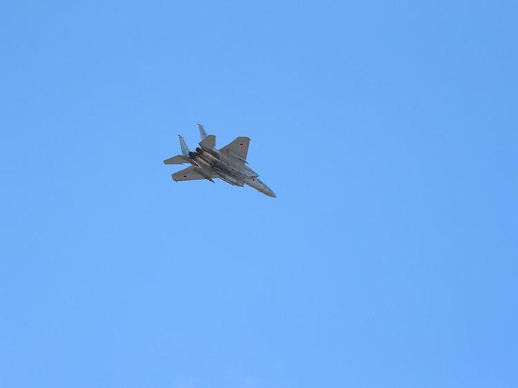 JSDF_F-15_20170224-4